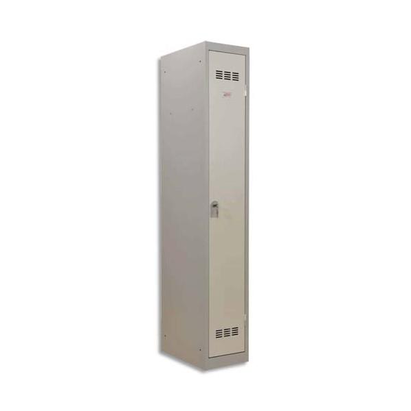 pierre henry vestiaire industrie propre 1 casier 30 cm. Black Bedroom Furniture Sets. Home Design Ideas