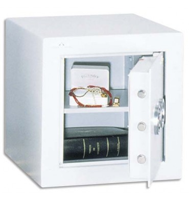 acial coffre fort coupe feu 40 litres cvf1sc2564. Black Bedroom Furniture Sets. Home Design Ideas