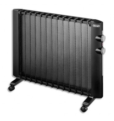 radiateur convecteur et chauffage d 39 appoint. Black Bedroom Furniture Sets. Home Design Ideas