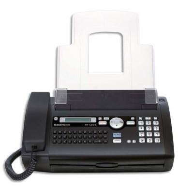 SAGEM Fax transfert thermique PRO PF4225 253498275