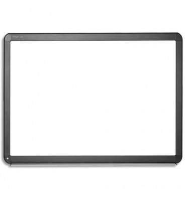 BI-OFFICE Tableau intéractif Bi-Bright eRed3 - 78'' blc/noir - nécessite un videoprojeur pour utilisation