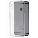 LEITZ Complete Coque transparente pour Iphone 6 Plus