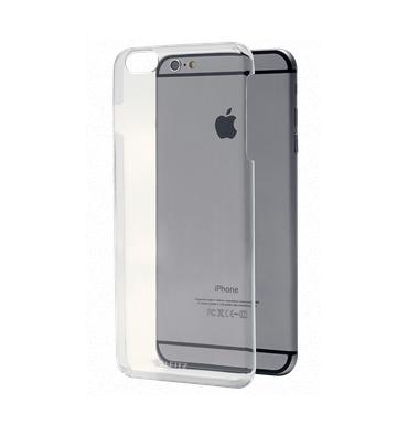 LEITZ Complete Coque transparente pour Iphone 6 Plus