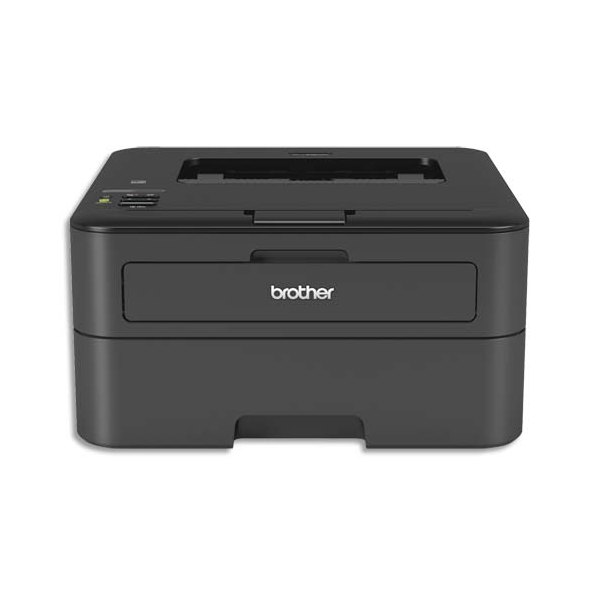 BROTHER imprimante laser monochrome HL-L 2360 dn (photo)