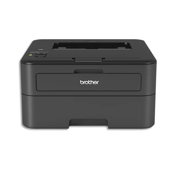 BROTHER imprimante laser monochrome HL-L 2365 dw (photo)