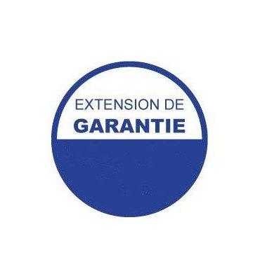 CANON extension garantie 3 ans sur site 0321V143