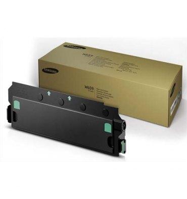 SAMSUNG Bouteille de récupération CLT-W659/SEE