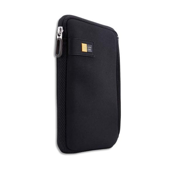 CASE LOGIC SLEEVE 6'-8' TNEO108K (photo)
