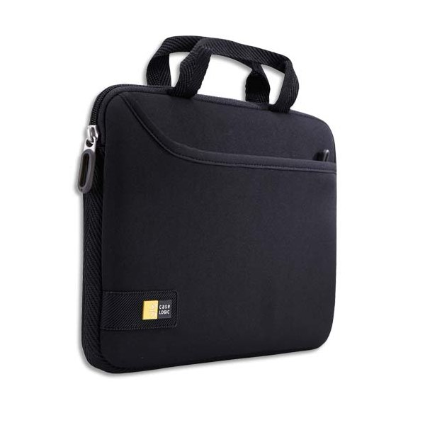 CASE LOGIC Sleeve avec hanse 9'-11' TNEO110K (photo)