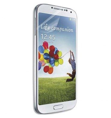 FELLOWES Filtre protecteur VisiScreen pour Samsung Galaxy S4 4812501