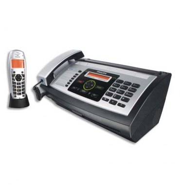 PHILIPS Fax PPF685 ECO