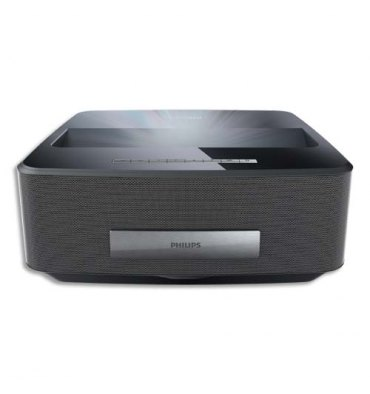 PHILIPS Screeneo HDP1690