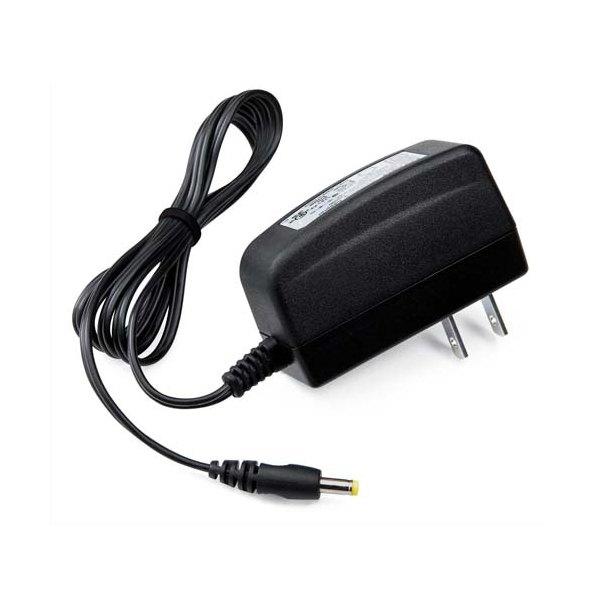 DYMO Adaptateur 9 volts pour LABEL MANAGER 100/5500 (photo)