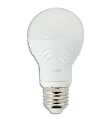 XANLITE BY ALBA Ampoule à Leds culot E27, 806 lumens, puissance 10,5 Watts Dimmable
