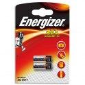 ENERGIZER Blister de 2 piles alcalines A23/E23A