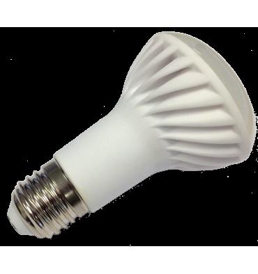 ADES Carton de 10 réflecteurs LED SMD R63