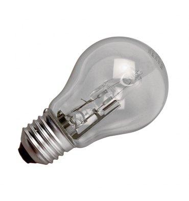 ADES Carton de 10 ampoules Halogène Standard 70W E27