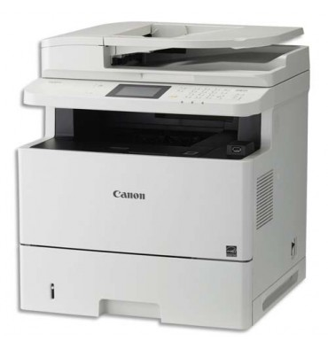 CANON Imprimante multifonction laser i-SENSYS MF515x