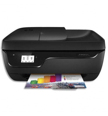 HP Imprimante Officejet 3833