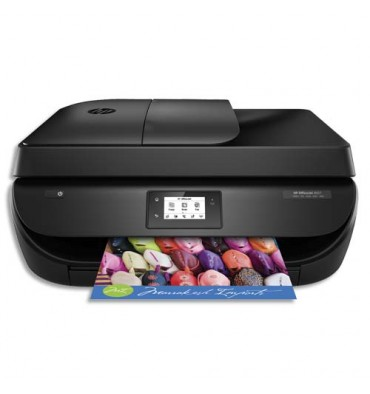 HP Imprimante Officejet 4657
