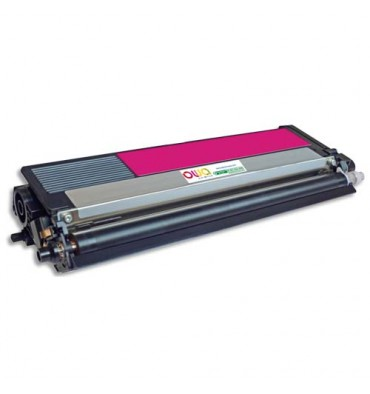 OWA BY ARMOR Cartouche toner laser compatibilité Brother Magenta TN-326M