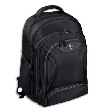 "PORT DESIGNS Sac à dos MANHATTAN Backpack 15,6"""