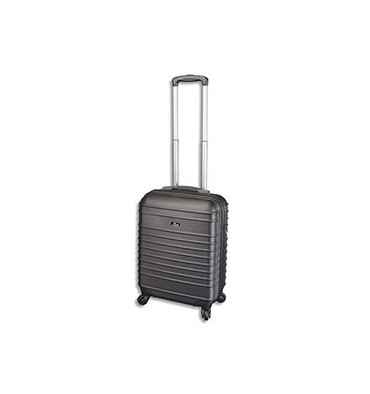 JUSCHA Travel cases ABS 55 cm