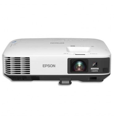EPSON Vidéoprojecteur EB-1985WU