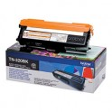 BROTHER Kit toner noir TN320BK