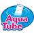 aqua_tube