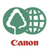 canon_recycle