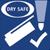 dry_safe