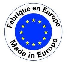fabrique_en_europe
