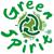 green_spirit