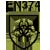 micro-organisme_en374