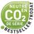 neutre_co2