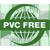 pvc_free