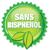 sans_bisphenol_a