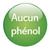 sans_phenol