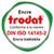 trodat_iso14145_2