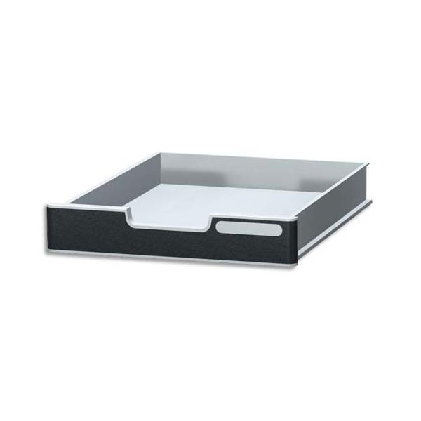 EXACOMPTA Tiroir pour Modulodoc case standard