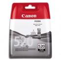CANON Cartouche jet d'encre noir PGI 20 - 2932B001