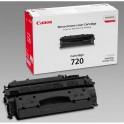 CANON Cartouche toner laser noir 720