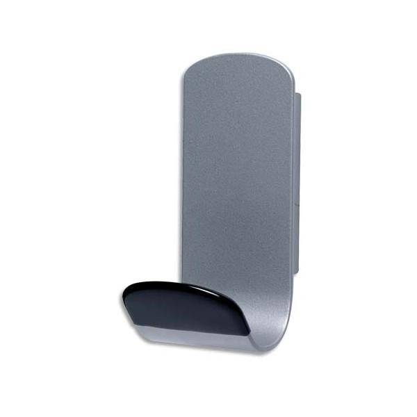 UNILUX Patère magnétique anti-dérapant