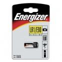 ENERGIZER Blister de 1 pile ALCALINE LR01 E90