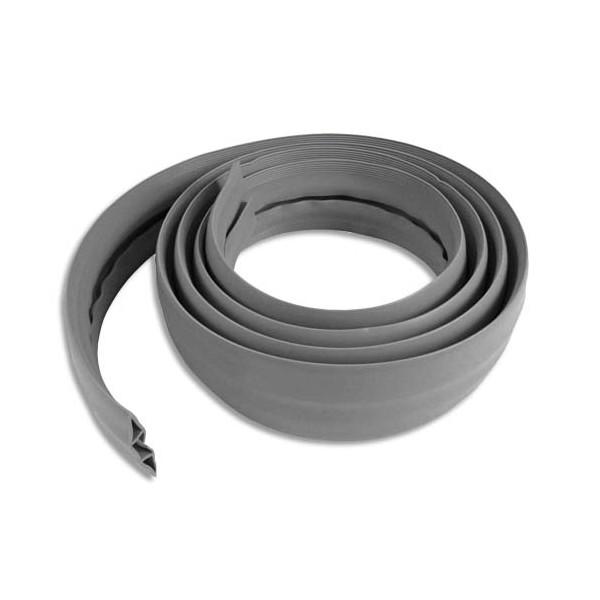 VISO Passe-câbles souple de5 mètres