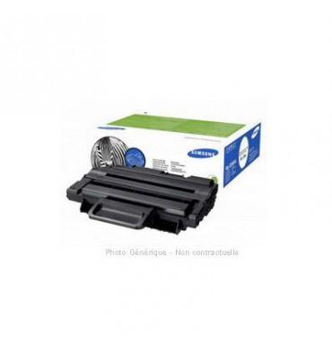 SAMSUNG Cartouche toner laser noir MLT-D101S