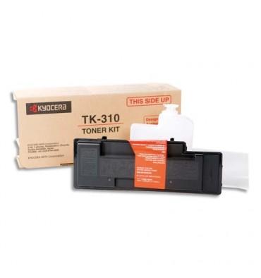 KYOCERA Toner noir TK-310