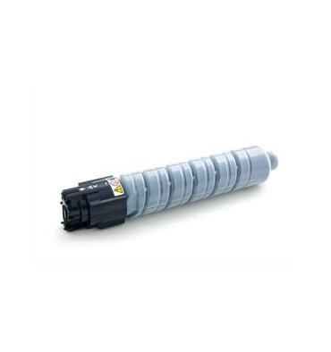 RICOH Cartouche toner laser noir SPC430E - 821094