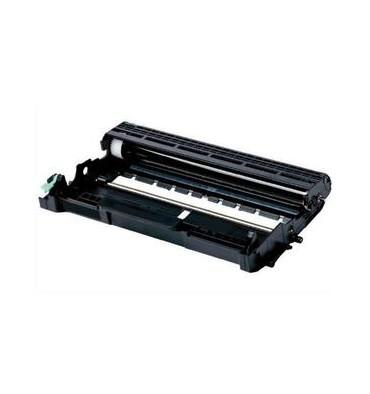 RICOH Tambour noir SP1200 - 406841